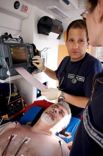 defibrillator-monitors, defibrillator monitor