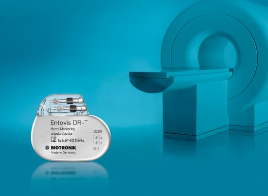 BIOTRONIK | Lumax 740 ICD | Which Medical Device