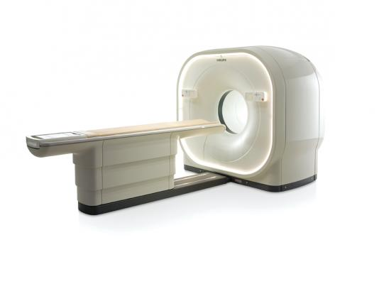 Vereos, PET/CT, Philips