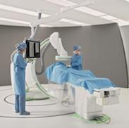 Siemens, Artis One, angiography systems