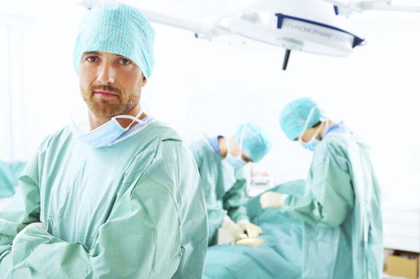 Congenital Heart Disease Certification American Board of Medical Specialties