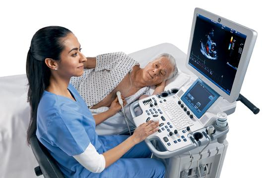 Ultrasound Technician different majors for college