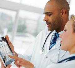 McKesson, ECG software, remote ECG access