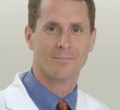 Dr Bertolet