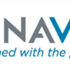 JenaValve, TAVI system, heart valve repair, CE Mark, JenaValve CE Mark