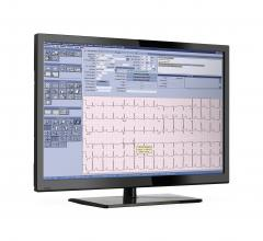Muse V9, Muse version 9, ecg management system