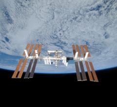 Apollo astronauts, cardiovascular death, FSU study, Florida State University, cosmic radiation