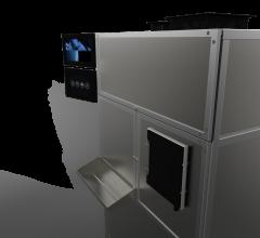Positron Corp PosiRx 3000-Series Pharmacy Automation Systems
