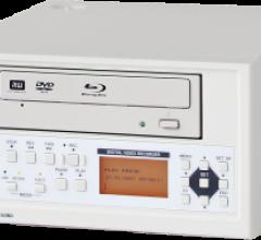 CD-dvd distribution teac mam-a ur-50bd mri ct ultrasound angiography systems
