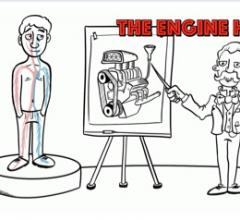 Doctablet, patient education, video platform