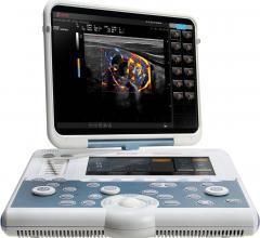 Esaote MyLab Gamma Cardiovascular Ultrasound System