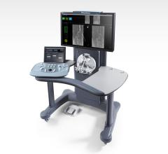 Hansen Medical, Magellan Robotic System, New York New Jersey metro area, first, Holy Name Medical Center