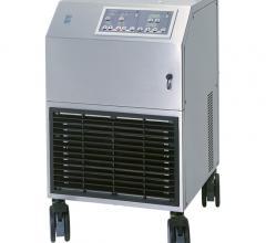 CDC warning, LivaNova Stockert 3T heater-cooler devices, open-heart surgery patients