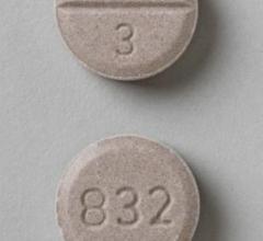 warfarin, long-term stability, atrial fibrillation, DCRI study, Sean Pokorney