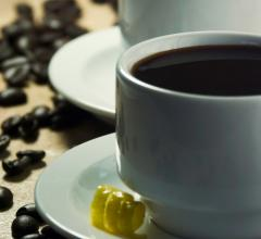 caffeine consumption, extra heartbeats, UCSF study, UC San Francisco, Journal of the American Heart Association