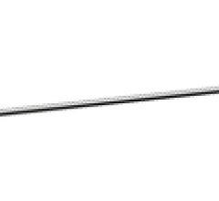 Vivasure Medical, PerQSeal, vascular closure device, CE Mark