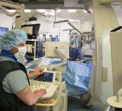 bundled payments for cardiology, CMS cardiac reimbursements, cardiology fee for value payments