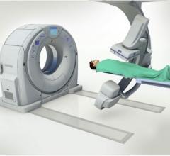 Infinix 4D CT