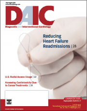 heart failure, CardioMEMS, reducing heart failure admissions