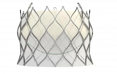 Edwards Lifesciences received European CE mark clearance for its self-expanding Centera transcatheter aortic valve replacement (TAVR) device for severe, symptomatic aortic stenosis patients at high risk of open-heart surgery.