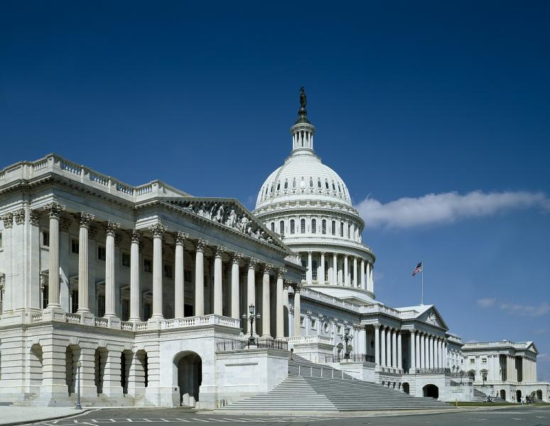 21st Century Cures Act, H.R. 6, HR-6, HR 6, medical device innovation