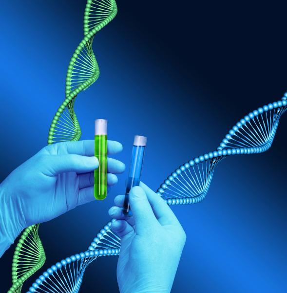 genetic testing for coronary artery disease