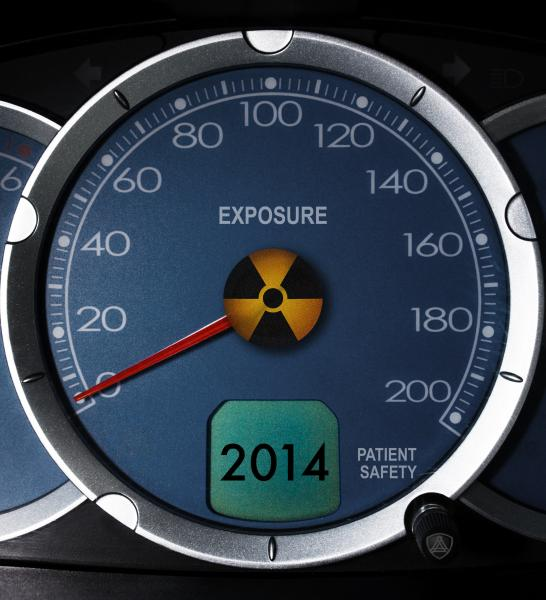 low-dose radiation, cancer risk, mice, Berkeley National Laboratory, therapy, CT