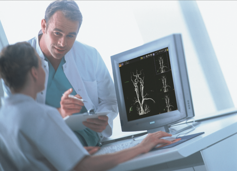 ct systems imaging american college of radiology sgr