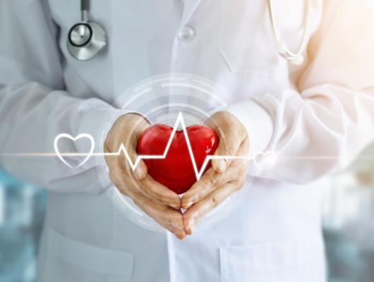 New Combined Risk Score More Effectively Predicts Stroke Risk in AFib Patients