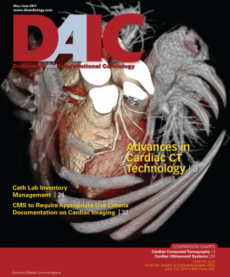 Daic May June Digital Edition Is Available Daic