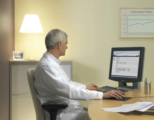 CMS, ICD-10, transition, website, ICD-9, business, information technology