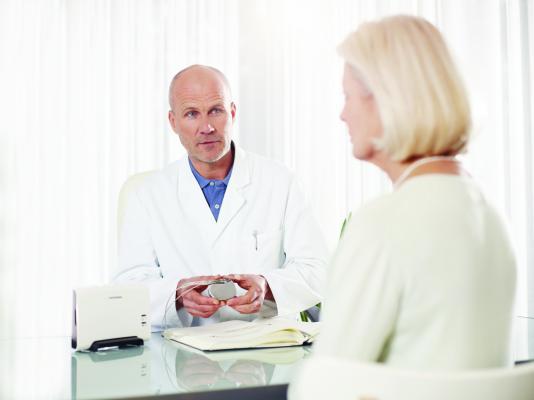 ICDs, implantable cardioverter defibrillators, end-of-life deactivation, shocks, ACC 2016