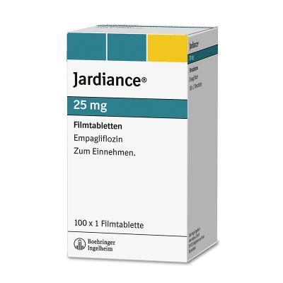 jardiance improves life expectancy for adults with type 2 diabetes