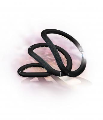 LivaNova Receives FDA Clearance for Memo 4D Semi-Rigid Mitral Annuloplasty Ring