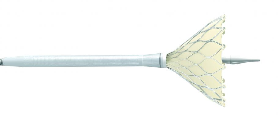 CoreValve TAVR System Shows Strong Long-Term Performance in Clinical Trials