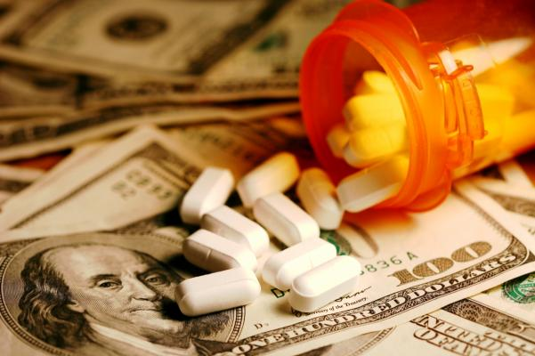 Antithrombin Drug Ineffective in Heart Failure With Sinus Rhythm and Coronary Disease