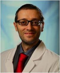 Columbia University Univ. South Florida Clinical Trial Therapy Artery Repair