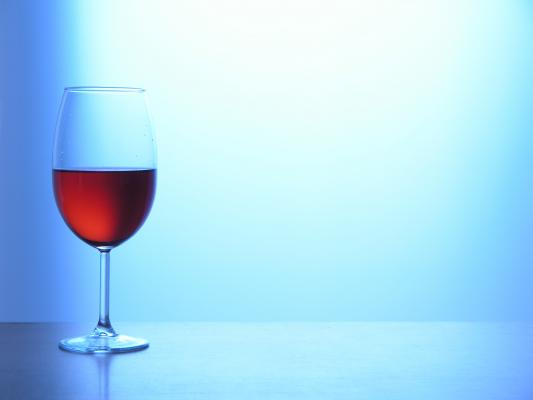 NIH Ending Funding for Moderate Alcohol and Cardiovascular Health Trial