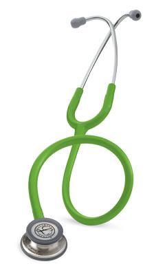 3M, Littmann Classic III stethoscope, 12 new colors