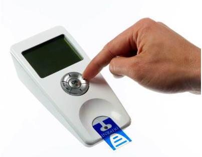 Alere, INRatio PT/INR Monitor, voluntary recall, FDA