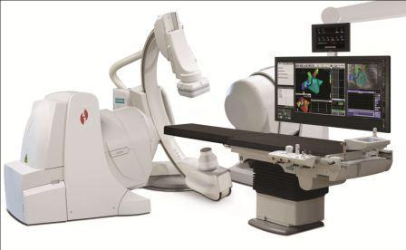 EHRA Highlights Occupational Risk of Radiation Exposure in Electrophysiology Procedures