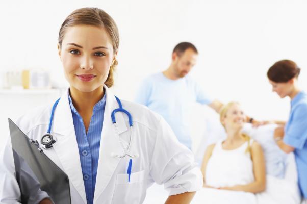 Ultrasound Technology, cardiovascular ultrasound, Mount Sinai, Medical Students