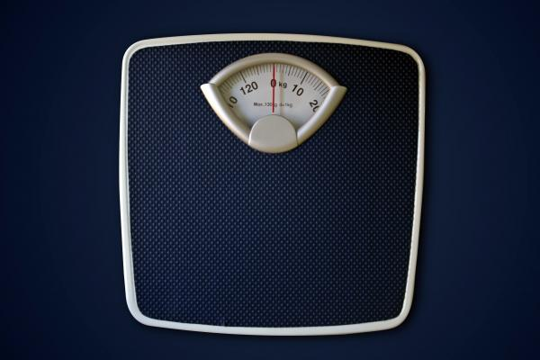 Weight Loss American College of Cardiology ICD Implants Risk