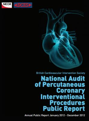 Percuntaneous Coronary Intervention PCI Cath Lab Stents Clinical Trial Study