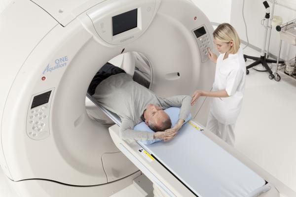 Image result for Questions And Concerns About Imaging Scans