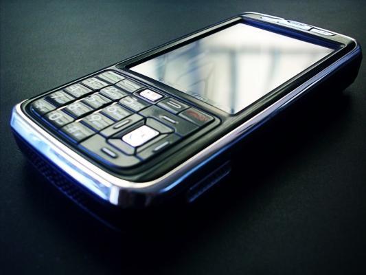 E-health Mobile Devices Apps Cardiac Diagnostics Australia Cardiology Monitoring