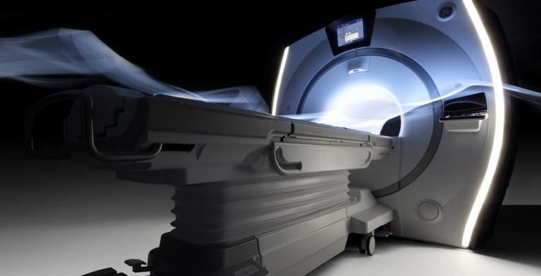 Discovery MR750, MRI recall, GE, FDA recall