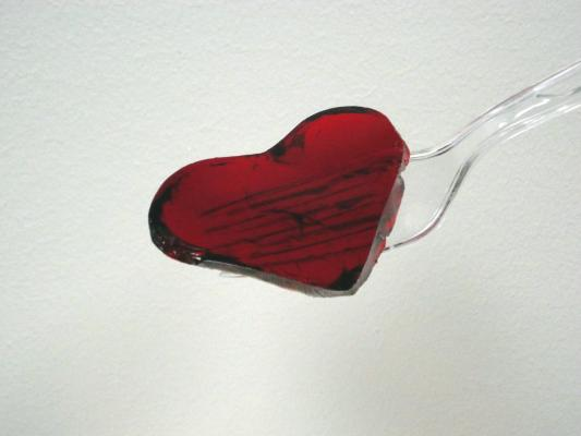 Heart Failure Treatments EP Lab ICDs JAMA Internal Medicine St. Louis University