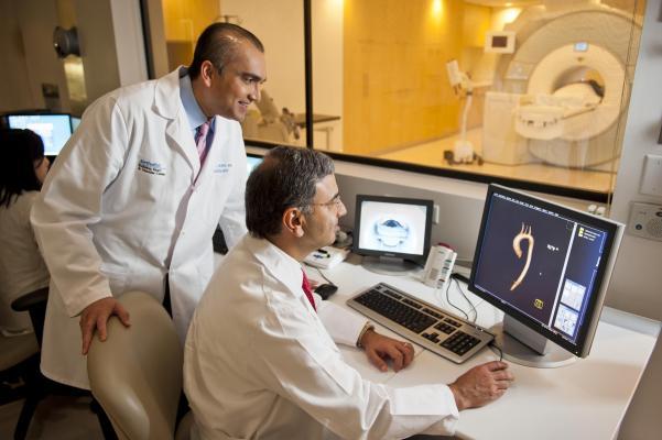 Diagnosing Pericardial Disease Using Multi-modality Imaging Protocols
