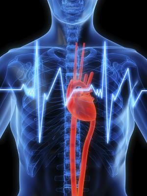 heart valve repair clinical trial study cardiovascular surgery mitral